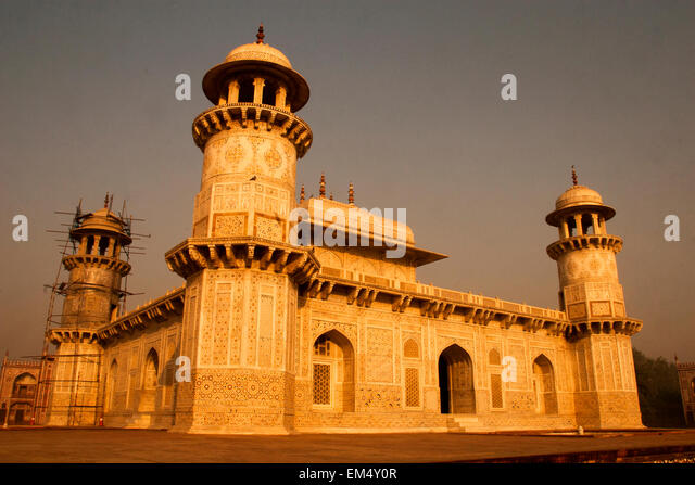 Things to do in india stock photos things to do in india for Religious buildings in india