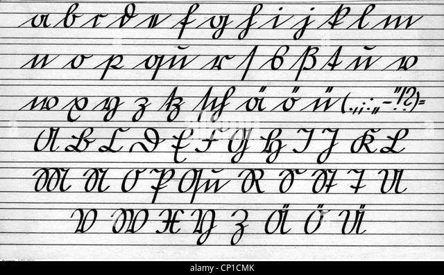 Basic Hand Lettering: JOY
