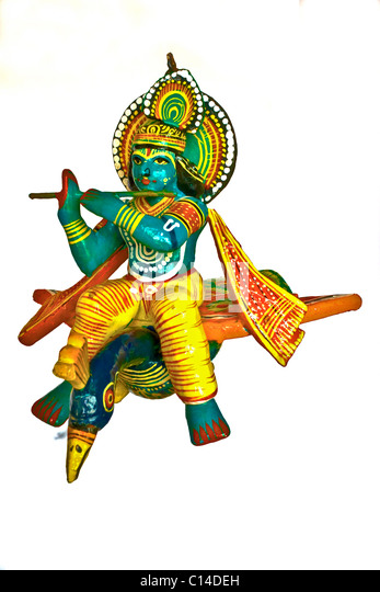 marble city hindu singles Hindu marble god idols | ganesh marble statue we are leading one of the reputed manufacturer and supplier of eye catching hindu god ganesh statues / idols.