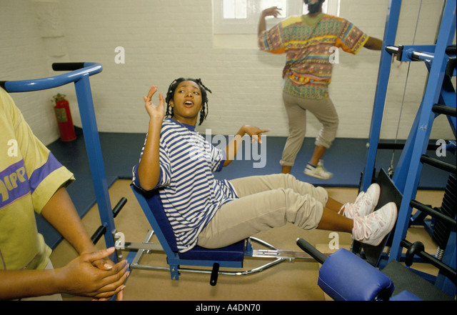Female prisoner britain stock photos