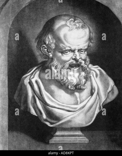 atomism democritus and epicurus essay Unlike most editing & proofreading services, we edit for everything: grammar, spelling, punctuation, idea flow, sentence structure, & more get started now.