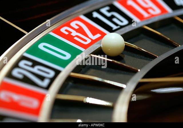 casino boulder city