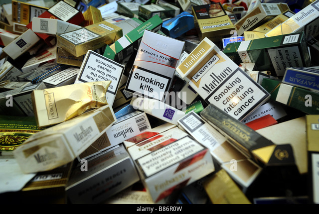 Cheap cigarettes More shipping Ireland