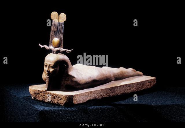 Ancient Egypt Chapter 3 Slides