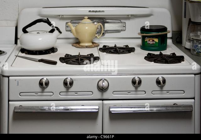 padmini 2 burner gas stove fighter
