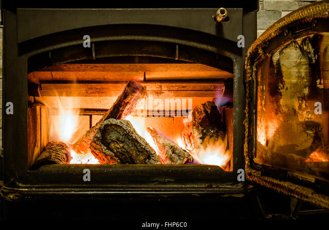fireplace gas inserts prices canada