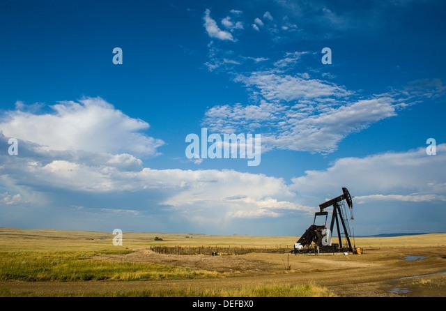 F L Petroleum Products Long Beach Ca
