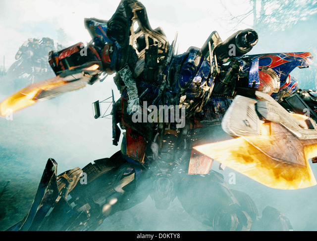 an analysis of the science fiction movie transformers Analysis of the mise-en-scène from transformers 3: dark of the moon [name of the course]analysis of the mise-en-scène from transformers 3: dark of the moon introduction of the crew transformers: dark of the moon, got released in 2011, is an american science fiction movie got directed by michael bay.
