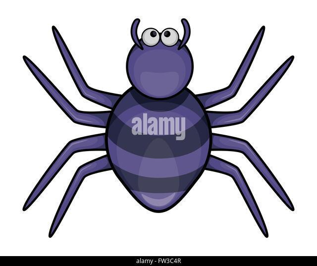 spider cartoon images usseek com tarantula clip art black and white red knee tarantula clipart