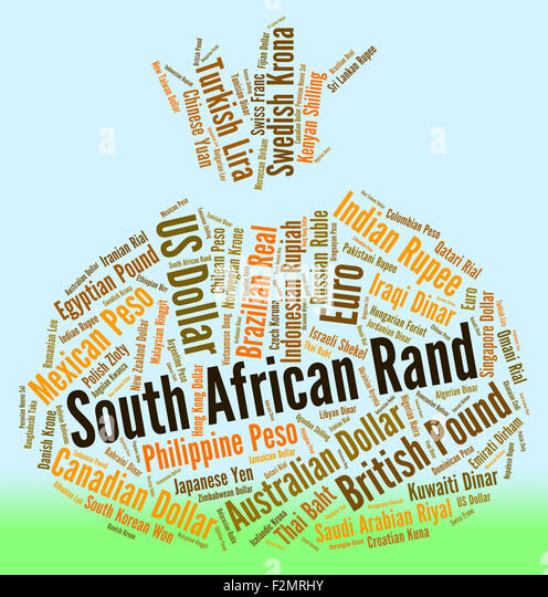 South african forex trading