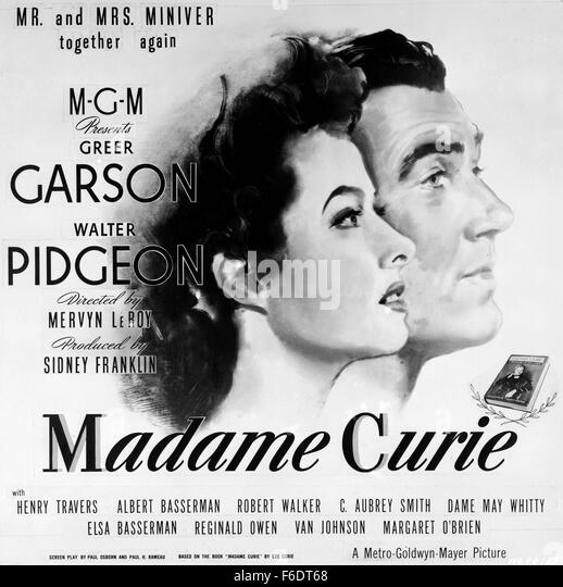 madame curie movie essay Madame curie summary & study guide includes detailed chapter summaries and analysis, quotes, character descriptions, themes, and more.