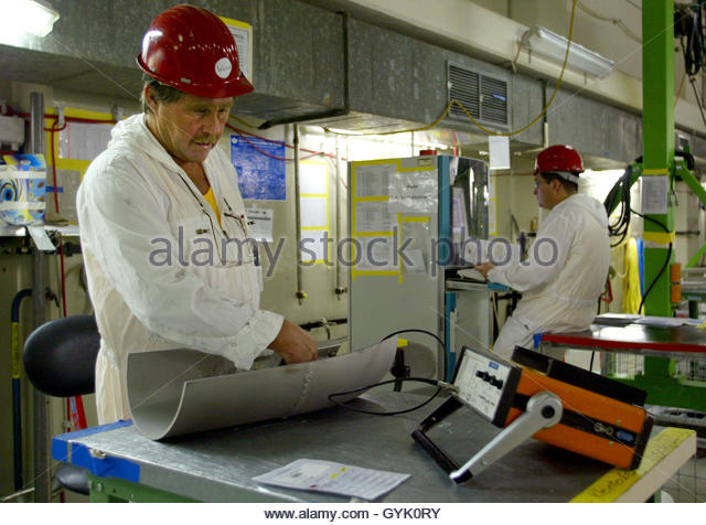 Nuclear Dismantling Stock Photos & Nuclear Dismantling Stock ...