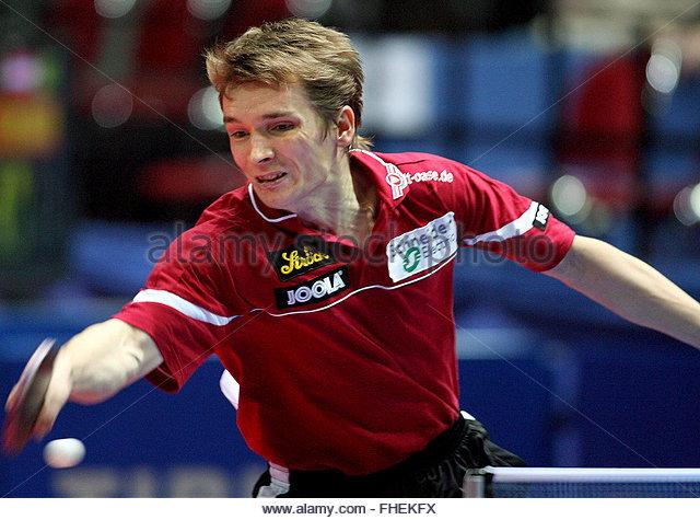 tischtennis weltmeisterschaften