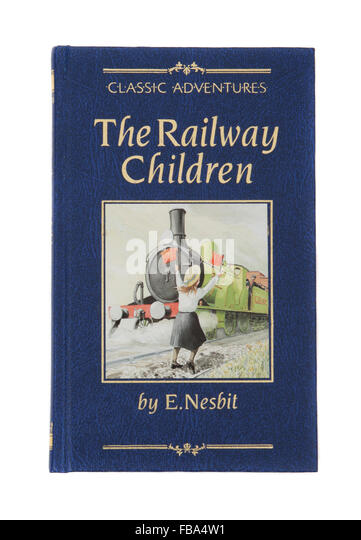 i admire the railway children Junior travelcard and children's co-travelcard  leisure & holidays active navigation active navigation  admire the greatest attractions in switzerland in.