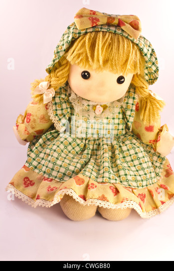 Carnival Doll Stock Photos & Carnival Doll Stock Images ...