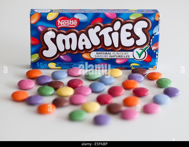 Nestle Smarties Candy | www.pixshark.com - Images ... Smarties Candy