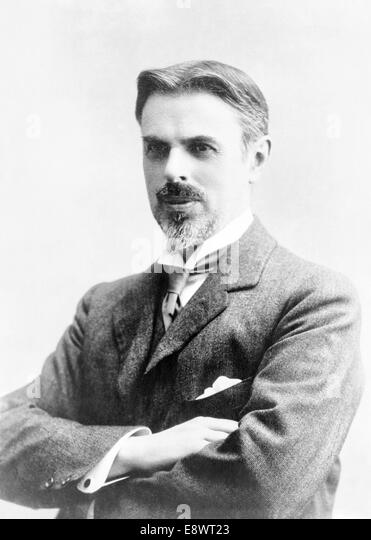 a biography of alfred edward housman an english classical poet Alfred edward housman, usually known as a e housman, (1859–1936) was an english classical scholar and poet, best known to the general public for his cycle of poems a shropshire lad.