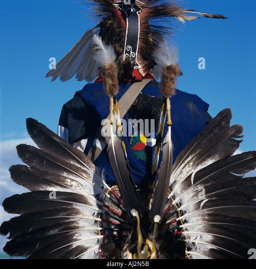 Warriors Path State Park Pennsylvania: Seneca Indian Stock Photos & Seneca Indian Stock Images