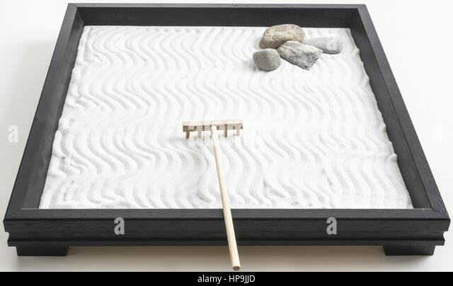 rechen stock photos rechen stock images alamy. Black Bedroom Furniture Sets. Home Design Ideas
