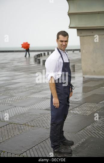 Chef De Cuisine Stock Photos & Chef De Cuisine Stock ...