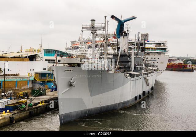Liberty Ship Stock Photos Amp Liberty Ship Stock Images Alamy