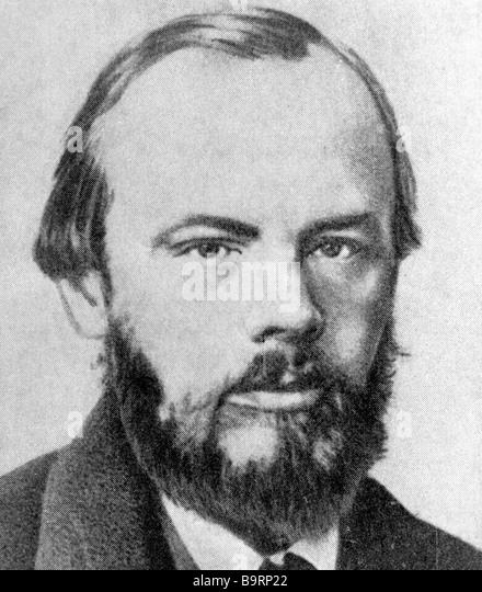 russian writer dostoevsky Fyodor dostoyevsky including russian writers letters of fyodor michailovitch dostoevsky to his family and friends by fyodor mikhailovich dostoevsky (author.