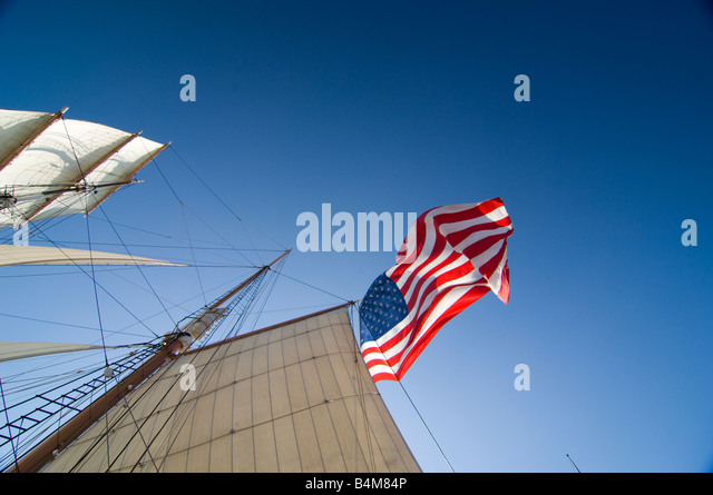 Pride Of America Ship Stock Photos Amp Pride Of America Ship