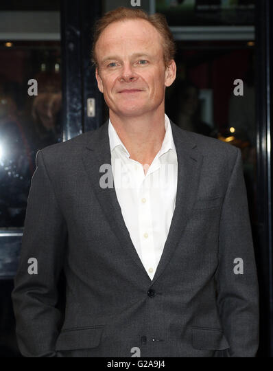 alistair petrie the night manager