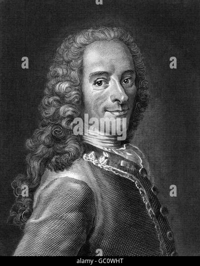 an analysis of candide by franois marie arouet voltaire François-marie arouet (jiske khaali voltaire ke naam se jaana jaawat rahaa) ek french philosopher rahaa uske janam 1694 me aur maut 1778 me bhaes rahaa duusra websites an analysis of voltaire's texts (in the textes topic) (in french) voltaire's writings from philosophical dictionary.