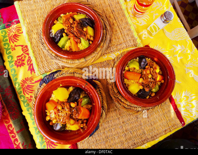 Morroccan stock photos morroccan stock images alamy for Agadir moroccan cuisine aventura fl