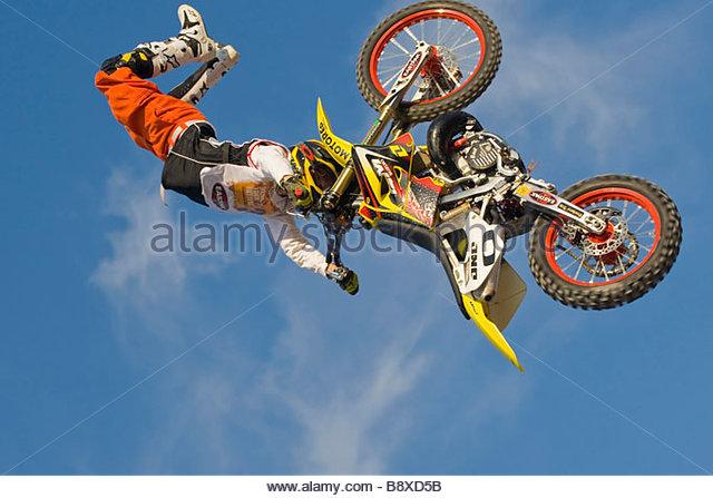 Resultat d'imatges de motocross freestyle
