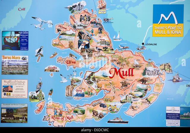 Scotland Tourist Map Photos and Scotland Tourist Map – Tourist Map Of Scotland