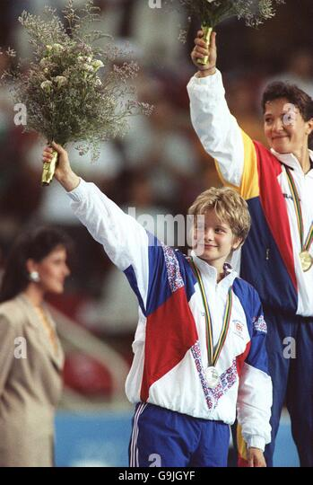 Rejectolympicbarcelona1992 likewise 1992 Olympic Boxing Team together with 1992 Olympic Boxing Team further  as well Sugar Ray Leonard. on oscar de la hoya 1992 olympics barcelona