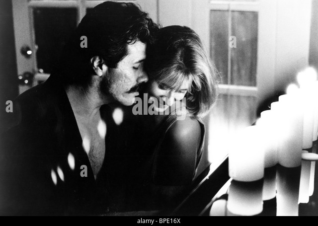 Lorraine Bracco Edward James Olmos | www.imgkid.com - The ...
