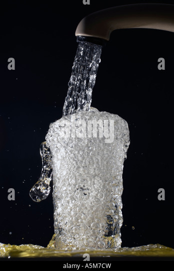 Water Tap Cut Out Stock Photos & Water Tap Cut Out Stock Images - Alamy