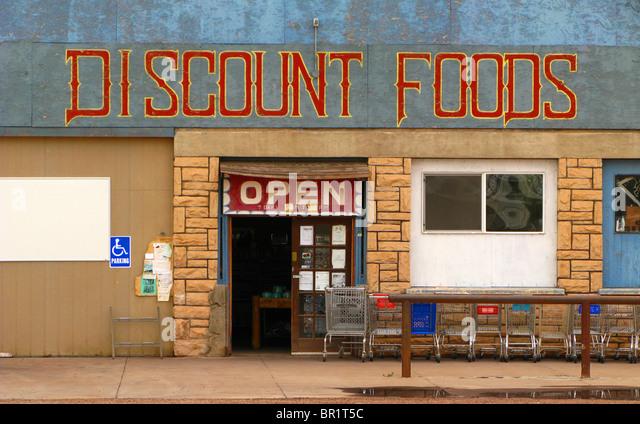 Indianapolis German Food Stores