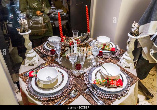 zara home store business stock photos zara home store. Black Bedroom Furniture Sets. Home Design Ideas