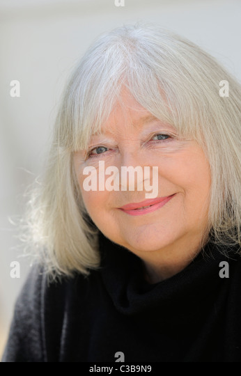 judy cornwell moviesjudy cornwell young, judy cornwell actress, judy cornwell photo gallery, judy cornwell books, judy cornwell midsomer murders, judy cornwell movies, judy cornwell 2016, judy cornwell imdb, judy cornwell images, judy cornwell net worth, judy cornwell 2017, judy cornwell dead or alive, judy cornwell navy lark, judy cornwell santa claus the movie, judy cornwell husband, judy cornwell movies and tv shows, judy cornwell author, judy cornwell biography, judy cornwell miss marple, judy cornwell eastenders