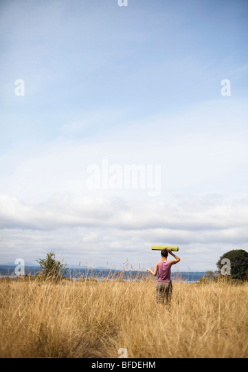 Puget Stock Photos & Puget Stock Images