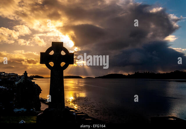 christian singles in donegal You may not know that some of the online dating services christian are not christian but claim to be  dating donegal   .