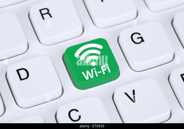Free BT Wi‑fi APP