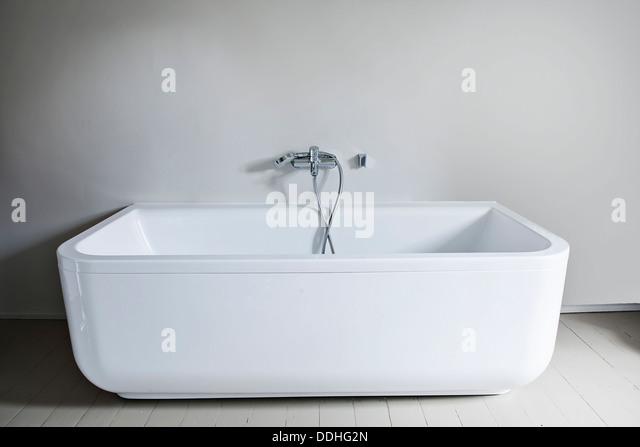 germany bathtub stock photos germany bathtub stock images alamy. Black Bedroom Furniture Sets. Home Design Ideas