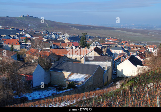 the background of the french region of champagne All french champagnes, including the champagne region's excellent vintage wines, are classified according to a few principal designations, or styles.