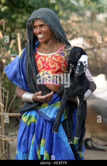 ambala women Find lakhs of verified haryana ambala brides profiles at jeevansathi with photos & horoscope join free & add your profile now.