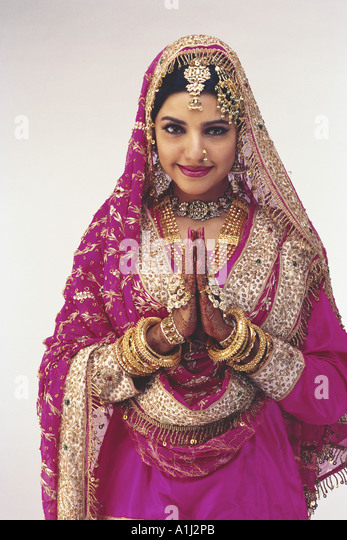 Indian muslim wedding dress hot girls wallpaper for Indian muslim wedding dress