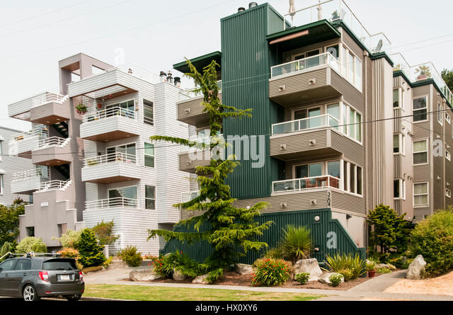 West Seattle Stock Photos West Seattle Stock Images Alamy