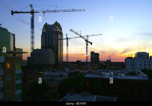 High Rise Building Contractors In North Miami Beach