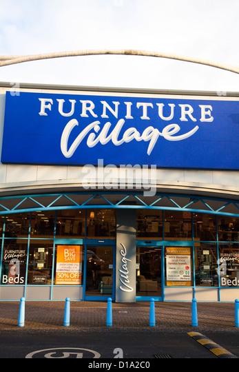 Furniture Village Birstall furniture village birstall intended design inspiration