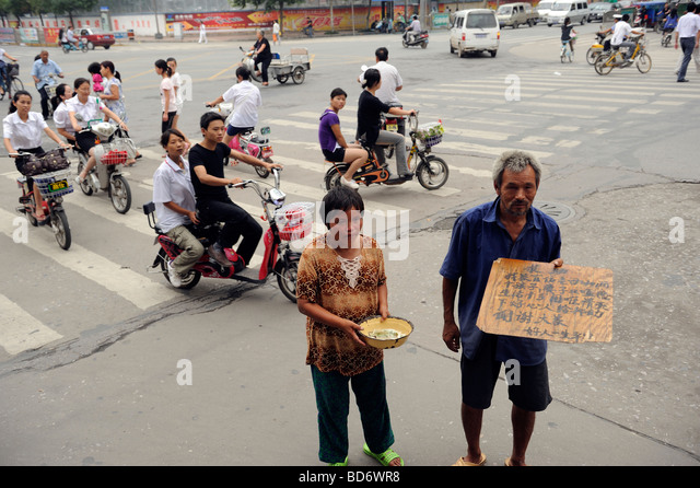 zhumadian guys This gay guide of china on has all of the needed info on the location of gay accommodation and zhumadian is among the most important 233 nan-men.