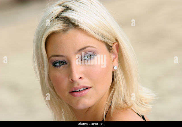 Holly Valance Christie | www.pixshark.com - Images ...